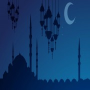 Why do Muslims fast Ramadan?