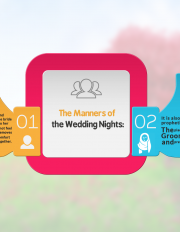 The Manners of the Wedding Nights
