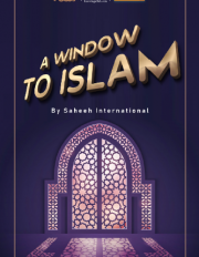 A Window to Islam