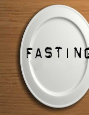 An Introduction to Fasting