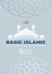 Basic Islamic Beliefs and Practices