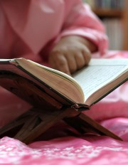 Beginners Guide to the Quran (part 3 of 3 )