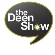 Website of the Deenshow