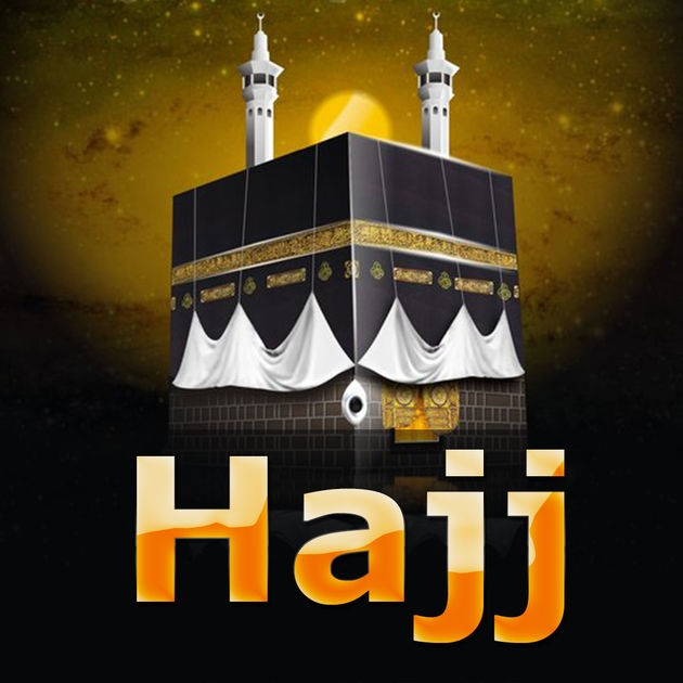 Hajj Guide for Muslims