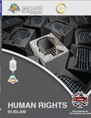 Human Rights in Islam