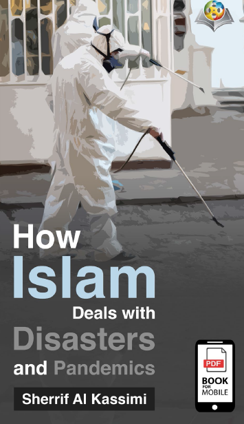 How Islam deals with Disasters and Pandemics