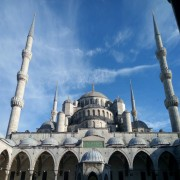 Does Islamic History Mean Islam?