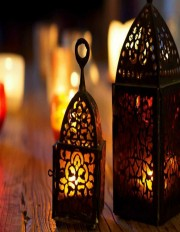All About Suhoor And Iftar
