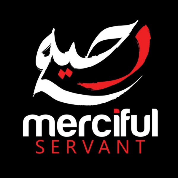 theMercifulServant channel