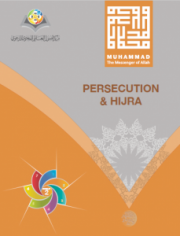 Persecution&Hijra