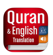 Quran English Translation