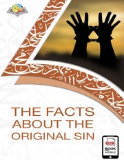 The Facts About The Original Sin
