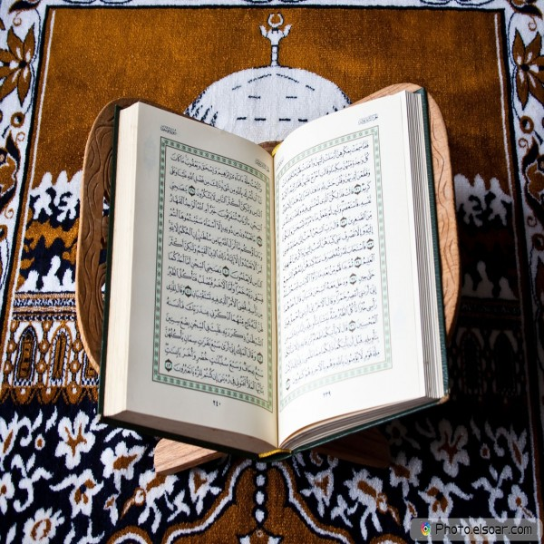 What is the Sunnah? (part 1 of 2): A Revelation like the Quran