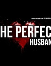 Prophet Muhammad (PBUH) The Perfect Husband