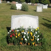 The Questioning in the Grave (part 2 of 2): Your Place until the Day of Judgment