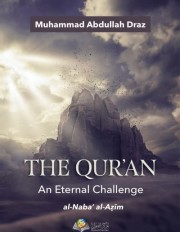 The Qur'an An Eternal Challenge