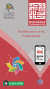 The Relevance of his Prophethood - Mobile version