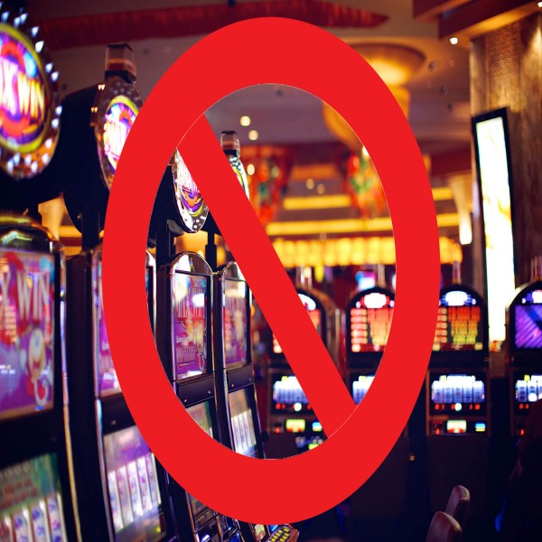 Why Muslims Don't Gamble, Drink Alcohol, or Do Drugs?