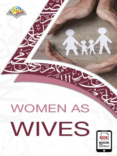 Women as Wives