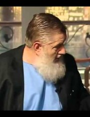 Why Yusuf Estes accepted Islam?